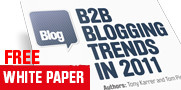 b2b-blogging-white-paper-181