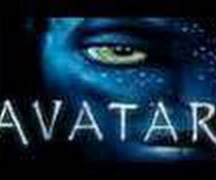 avatar social media informer a personal review of avatar